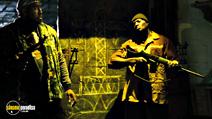 A still #8 from Max Payne