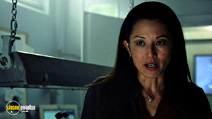 A still #6 from The Day After Tomorrow with Tamlyn Tomita