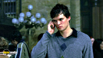 A still #9 from The Day After Tomorrow with Austin Nichols