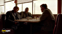 A still #7 from Breaking Bad: Series 5: Part 2