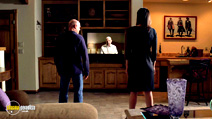 A still #8 from Breaking Bad: Series 5: Part 2