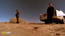 A still #9 from Breaking Bad: Series 5: Part 2