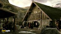 A still #17 from Vikings: Series 1