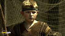 A still #14 from Vikings: Series 1 with Nathan O'Toole