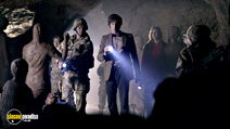 Still #4 from Doctor Who: New Series 5: Vol.2