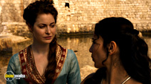 A still #3 from Game of Thrones: Series 3