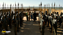 A still #6 from Game of Thrones: Series 3