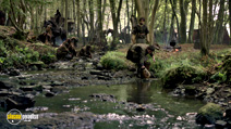 A still #8 from Game of Thrones: Series 3