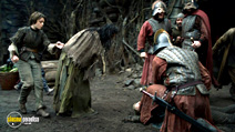 A still #9 from Game of Thrones: Series 3