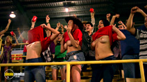 Still #1 from Eastbound and Down: Series 2