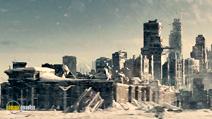 Still #4 from Snowpiercer