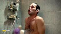 Still #7 from They Came Together