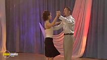 Still #1 from Learn to Dance: Foxtrot