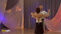 Still #3 from Learn to Dance: Foxtrot