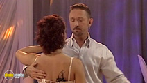 Still #4 from Learn to Dance: Foxtrot