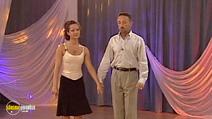 Still #7 from Learn to Dance: Foxtrot