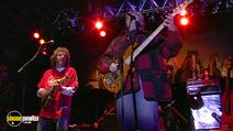 Still #2 from Telluride Bluegrass Festival: 30 Years