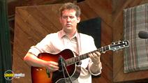 Still #4 from Telluride Bluegrass Festival: 30 Years