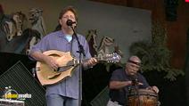 Still #6 from Telluride Bluegrass Festival: 30 Years