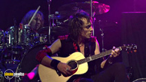 Still #5 from Alice Cooper: Live at Montreux