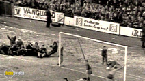 Still #3 from FA Cup: Golden Moments