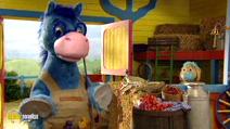 Still #3 from MacDonalds Farm: Sing-A-Song