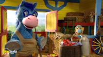 Still #4 from MacDonalds Farm: Sing-A-Song