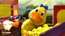 Still #8 from MacDonalds Farm: Sing-A-Song