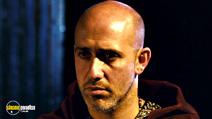 Still #4 from Caesar Must Die