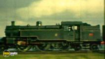 Still #1 from Irish Railways: Twilight of Steam in Ireland