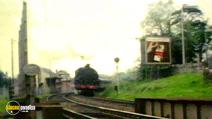 Still #3 from Irish Railways: Twilight of Steam in Ireland