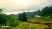 Still #4 from Irish Railways: Twilight of Steam in Ireland