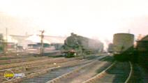 Still #6 from Irish Railways: Twilight of Steam in Ireland