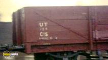 Still #7 from Irish Railways: Twilight of Steam in Ireland