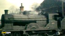 Still #8 from Irish Railways: Twilight of Steam in Ireland