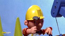Still #1 from Bob the Builder: Teamwork Challenge
