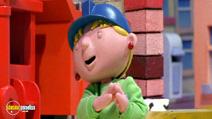 Still #3 from Bob the Builder: Teamwork Challenge