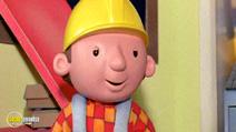 Still #4 from Bob the Builder: Teamwork Challenge