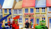 Still #5 from Bob the Builder: Teamwork Challenge