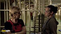 Still #8 from Bad Girls: Series 5