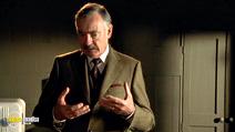 Still #2 from Doc Martin: Series 1