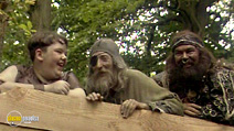 Still #5 from Maid Marian and Her Merry Men: Series 2