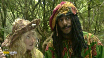Still #8 from Maid Marian and Her Merry Men: Series 2