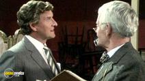 Still #1 from Lovejoy: Series 1