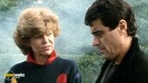 Still #4 from Lovejoy: Series 1
