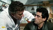 Still #6 from Lovejoy: Series 1