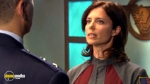 Still #5 from Stargate SG-1: Series 2: Vol.2