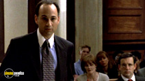 A still #16 from Law and Order: Special Victims Unit: Series 1 (1999)