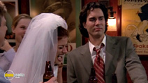 Still #4 from Will and Grace: Series 1