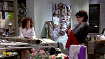 Still #5 from Will and Grace: Series 1